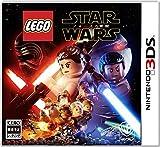 LEGO �X�^�[�E�E�H�[�Y/�t�H�[�X�̊o�� [3DS]