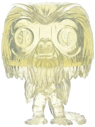 Funko Figurine Les Animaux Fantastiques - Transparent Demiguise