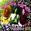 Finland Freakout 1971