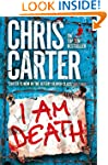I Am Death: A brilliant serial killer...