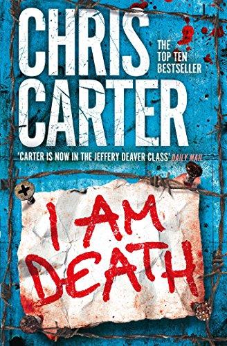 i-am-death-a-brilliant-serial-killer-thriller-featuring-the-unstoppable-robert-hunter-robert-hunter-