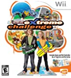 Active Life: Extreme Challenge Bundle with Mat - Nintendo Wii