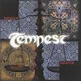 Balance by Tempest (2001-04-24)