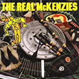 Real McKenzies Clash of the Tartans