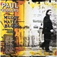 Muddy Water Blues - A Tribute to Muddy Waters