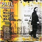 A Tribute To Muddy Watters -Reed-
