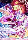 ノーゲーム・ノーライフ I 【 イベントチケット優先販売申込券 】 [Blu-ray]