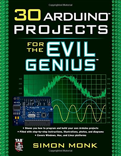 30-arduino-projects-for-the-evil-genius