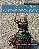 img - for Cultural Anthropology (14th Edition) book / textbook / text book
