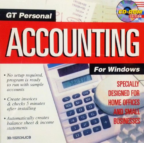 base of free software gt personal accounting for windows online