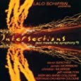 Intersections: Jazz Meets the Symphony, No. 5