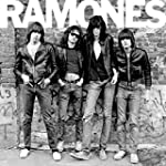 Ramones - 40th Anniversary Deluxe Edi...