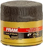 FRAM XG6607 ULTRA Spin-On Oil Filter from FRAM