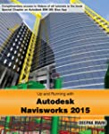 Up and Running with Autodesk Naviswor...