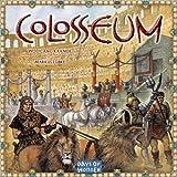 Colosseum Board Game