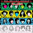 Some Girls (Remastered) Deluxe Edition (+ 12 unver�ffentlichte Songs)