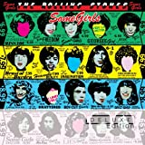 Some Girls (2CD Deluxe Digipack Edition) The Rolling Stones