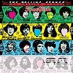Some Girls (2CD)