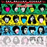 Image de l'album de The Rolling Stones