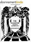 The Magister: Volume 0 Part 2 of 3 (E...