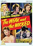 The Weak and the Wicked [DVD]