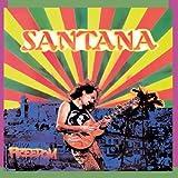 Freedom by SANTANA (2013-08-03)