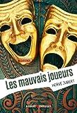 """Afficher """"Vagabonde n° 3 Les Mauvais joueurs"""""""