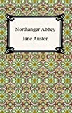 Northanger Abbey (1420925334) by Austen, Jane