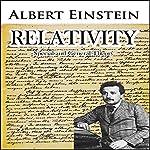 Relativity of Einstein | Albert Einstein
