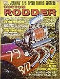 1964 - Custom Rodder - Ramcharger / Torrid T-Bucket, 427 Ford Fairlane - Plus More - OOP - Rare