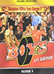 Les Boys: Series 5 (Version fran�aise)