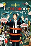 hitRECord on TV! Season One