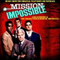 Mission: Impossible - Main Title