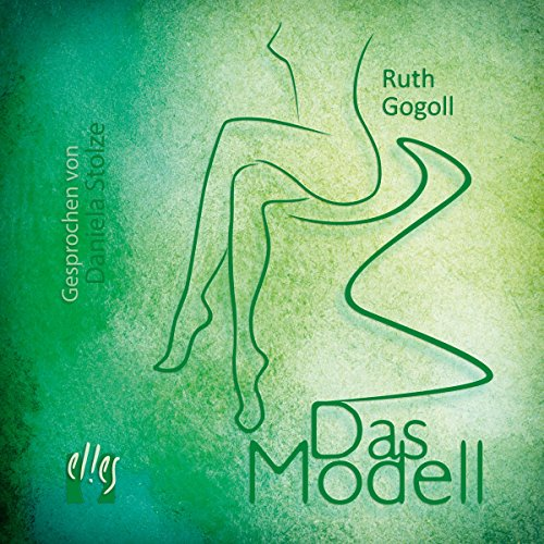 das-modell