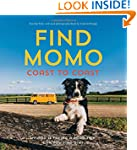 Find Momo Coast to Coast: A Photograp...