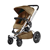 Baby Stroller Pushchair Quinny Buzz Xtra