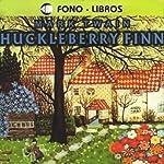 Huckleberry Finn | Mark Twain