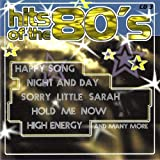 Various Rare 80s Hits (CD Compilation, 12 Titel, Diverse Künstler) The Chi-Lites Hot On A Thing Called Love, Martinelli Cenerentola, Everything But The Girl Night And Day, Gene Chandler Does She Have A Friend, Funkadelic Electric Spanking Of War Babies,