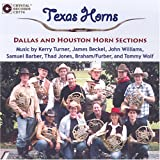Texas Horns: Combined Horn of Dallas Sym