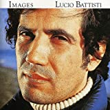 Images by LUCIO BATTISTI (1998-09-24)
