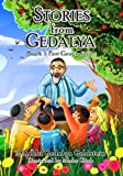 img - for Stories from Gedalya: Book 1; Past Generations (Volume 1) book / textbook / text book
