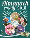 Almanach cr�atif 2015