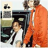 Shake, Shook, Shaken