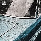 Peter Gabriel 1 (2LP Half Speed Remaster)