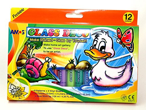 amos-glass-deco-stained-glass-kit-starter-kit