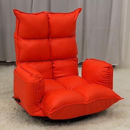 Canapé Lazy Canapé Simple Canapé Canapé Canapé Canapé Lazy Canapé Lazy (Couleur Optionnel) ( couleur : B )