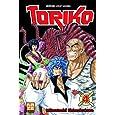 Toriko Vol.4