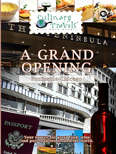 culinary-travels-a-grand-opening-peninsula-chicago-ov
