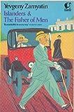 Islanders & The Fisher of Men