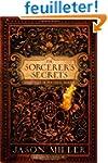 The Sorcerer's Secrets: Strategies in...